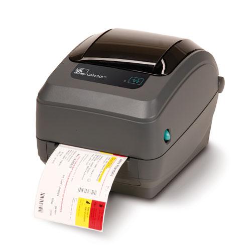 прогнозу результатам принтеры для печати этикеток уже